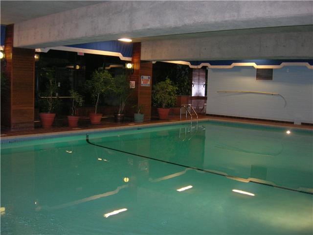 # 1405 3737 BARTLETT CT - Sullivan Heights Apartment/Condo for sale, 1 Bedroom (V851688) #3