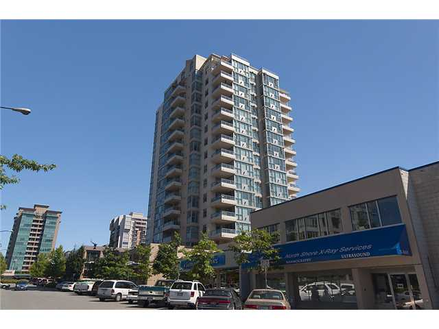 # 505 121 W 16TH ST - Central Lonsdale Apartment/Condo for sale, 2 Bedrooms (V863081) #7