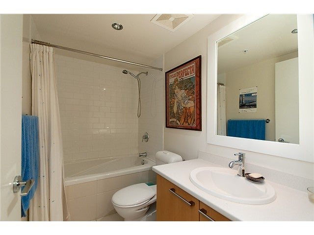 # 505 121 W 16TH ST - Central Lonsdale Apartment/Condo for sale, 2 Bedrooms (V863081) #9