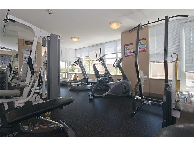 # 505 121 W 16TH ST - Central Lonsdale Apartment/Condo for sale, 2 Bedrooms (V863081) #4