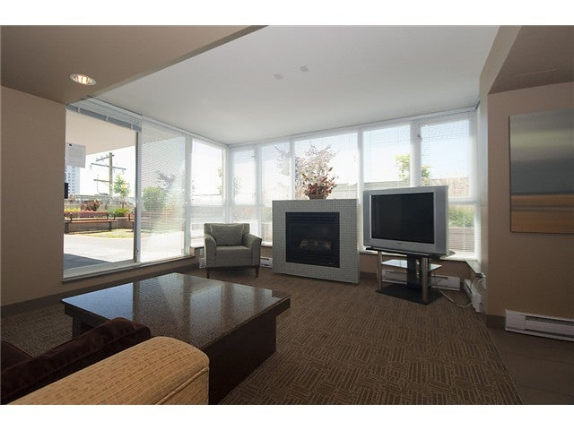 # 505 121 W 16TH ST - Central Lonsdale Apartment/Condo for sale, 2 Bedrooms (V863081) #2