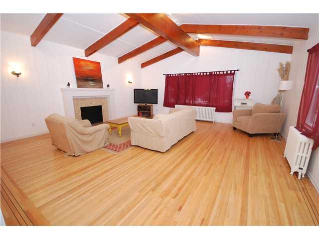 7679 17TH AV - Edmonds BE House/Single Family for sale, 4 Bedrooms (V867512) #4