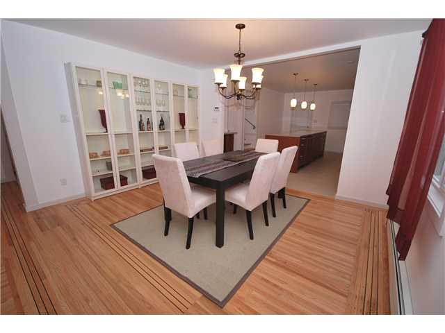 7679 17TH AV - Edmonds BE House/Single Family for sale, 4 Bedrooms (V867512) #1