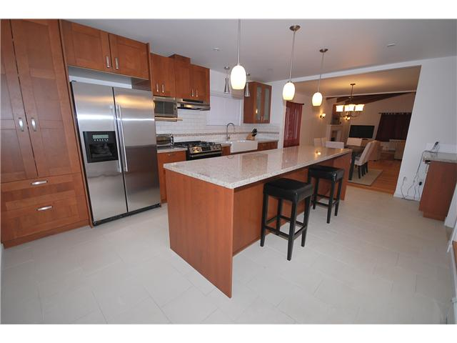 7679 17TH AV - Edmonds BE House/Single Family for sale, 4 Bedrooms (V867512) #8