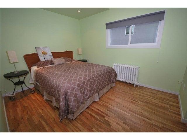 7679 17TH AV - Edmonds BE House/Single Family for sale, 4 Bedrooms (V867512) #6