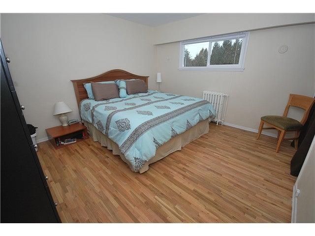 7679 17TH AV - Edmonds BE House/Single Family for sale, 4 Bedrooms (V867512) #5