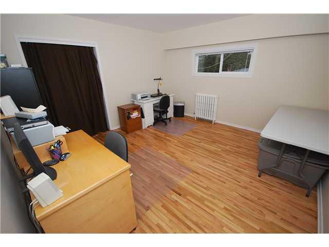 7679 17TH AV - Edmonds BE House/Single Family for sale, 4 Bedrooms (V867512) #10