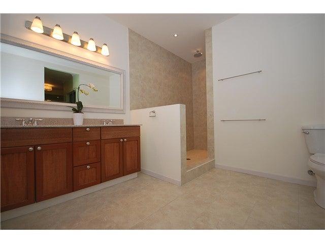7679 17TH AV - Edmonds BE House/Single Family for sale, 4 Bedrooms (V867512) #3