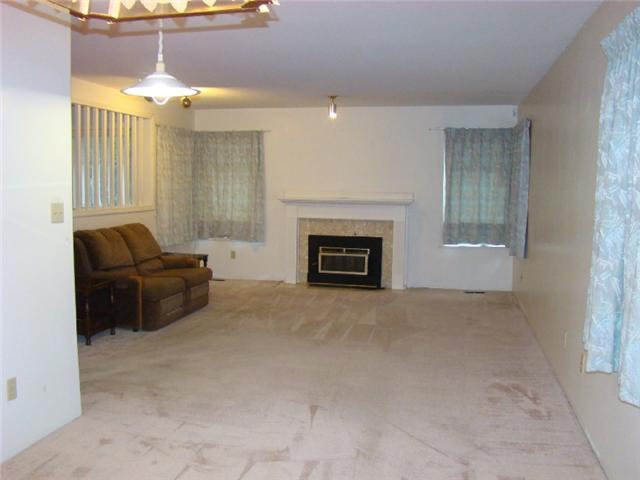 3595 WELLINGTON CR - VNVCH House/Single Family for sale, 3 Bedrooms (V870036) #9