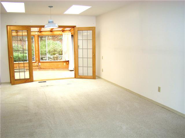 3595 WELLINGTON CR - VNVCH House/Single Family for sale, 3 Bedrooms (V870036) #7