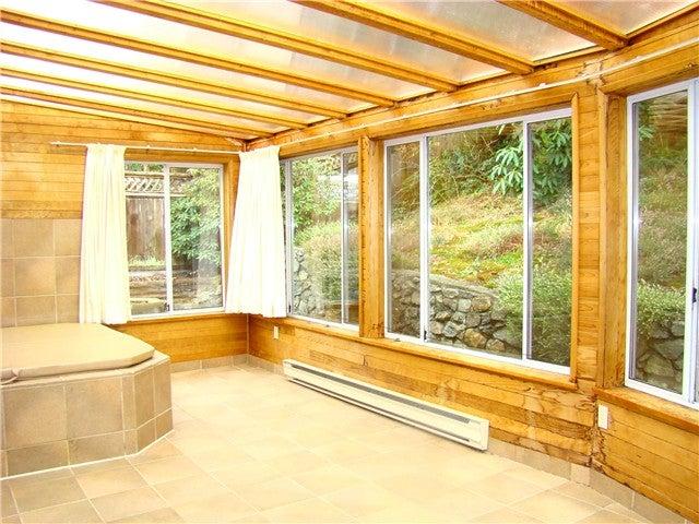 3595 WELLINGTON CR - VNVCH House/Single Family for sale, 3 Bedrooms (V870036) #4