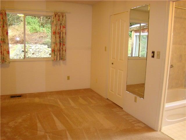 3595 WELLINGTON CR - VNVCH House/Single Family for sale, 3 Bedrooms (V870036) #2