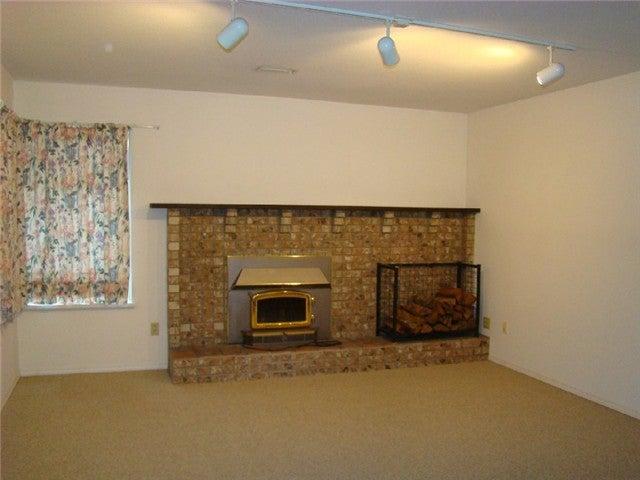 3595 WELLINGTON CR - VNVCH House/Single Family for sale, 3 Bedrooms (V870036) #10