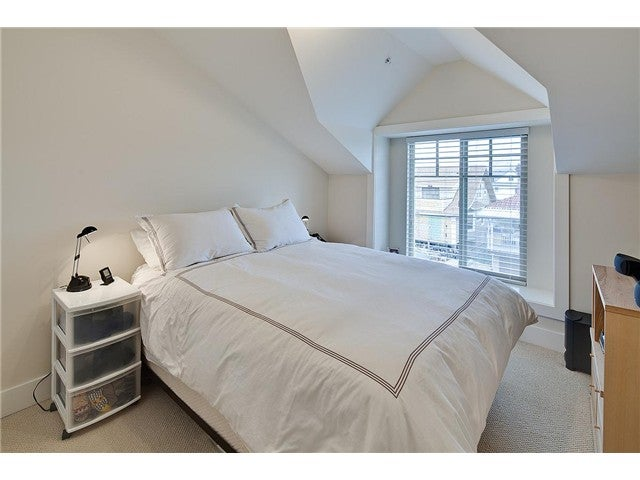 3785 MAXWELL ST - Knight Townhouse for sale, 3 Bedrooms (V873960) #5
