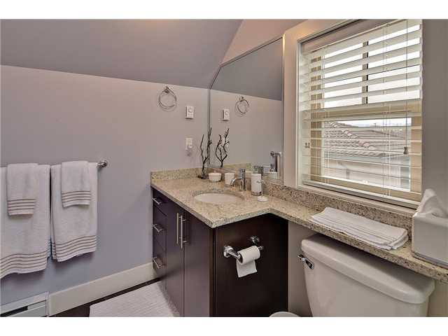 3785 MAXWELL ST - Knight Townhouse for sale, 3 Bedrooms (V873960) #8