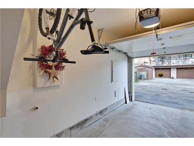 3785 MAXWELL ST - Knight Townhouse for sale, 3 Bedrooms (V873960) #2