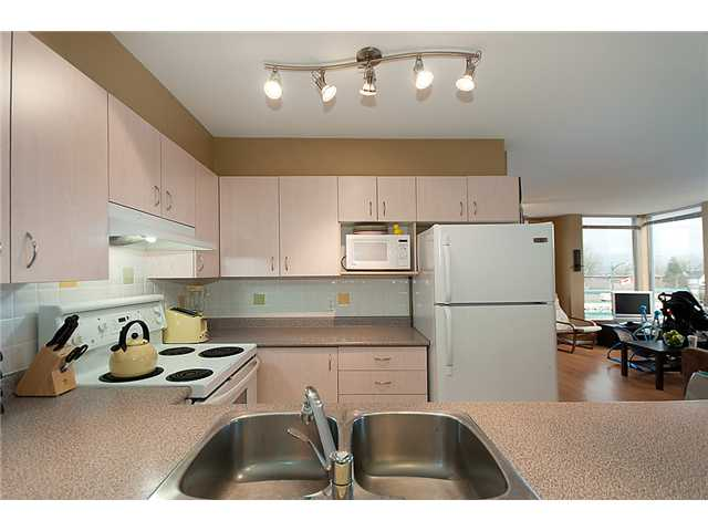 # 303 418 E BROADWAY BB - Mount Pleasant VE Apartment/Condo for sale, 2 Bedrooms (V877037) #7