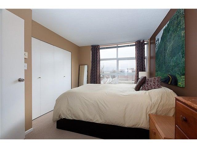 # 303 418 E BROADWAY BB - Mount Pleasant VE Apartment/Condo for sale, 2 Bedrooms (V877037) #10