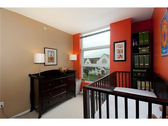 # 303 418 E BROADWAY BB - Mount Pleasant VE Apartment/Condo for sale, 2 Bedrooms (V877037) #5