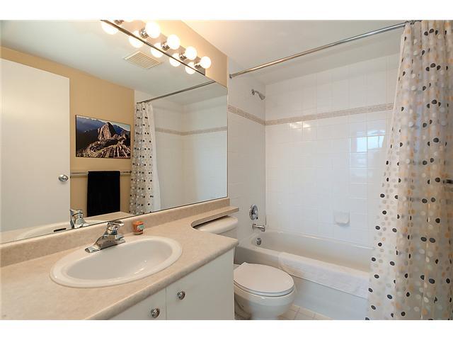 # 303 418 E BROADWAY BB - Mount Pleasant VE Apartment/Condo for sale, 2 Bedrooms (V877037) #3