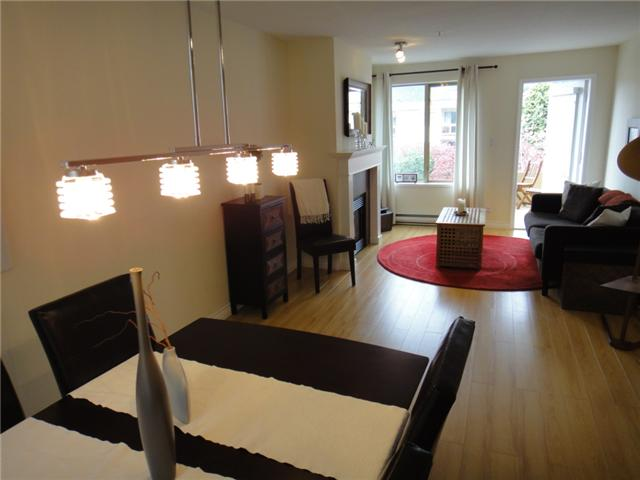 # 301 137 W 17TH ST - Central Lonsdale Apartment/Condo for sale, 1 Bedroom (V887308) #6