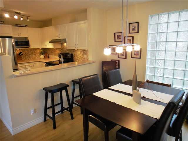 # 301 137 W 17TH ST - Central Lonsdale Apartment/Condo for sale, 1 Bedroom (V887308) #7