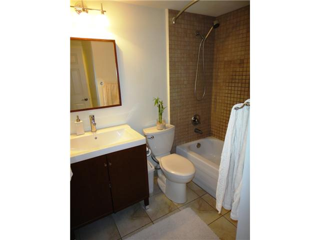 # 301 137 W 17TH ST - Central Lonsdale Apartment/Condo for sale, 1 Bedroom (V887308) #9