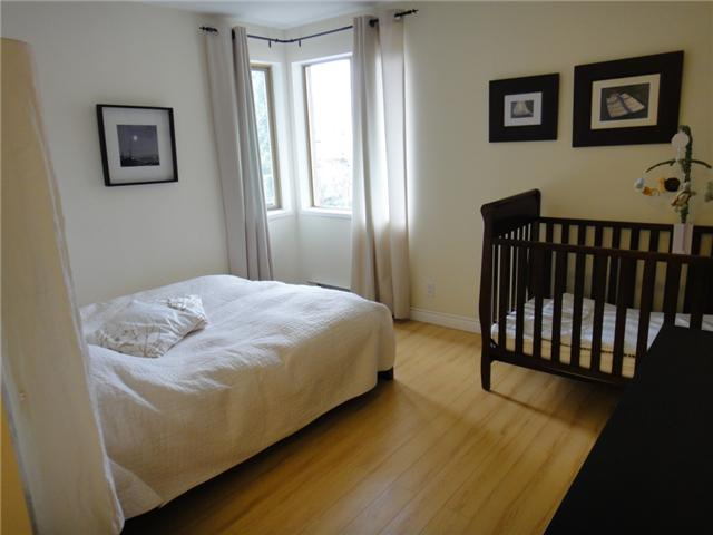 # 301 137 W 17TH ST - Central Lonsdale Apartment/Condo for sale, 1 Bedroom (V887308) #5