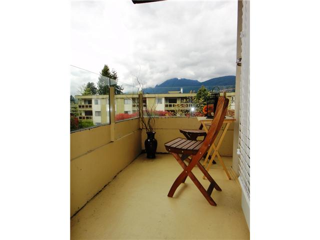 # 301 137 W 17TH ST - Central Lonsdale Apartment/Condo for sale, 1 Bedroom (V887308) #2