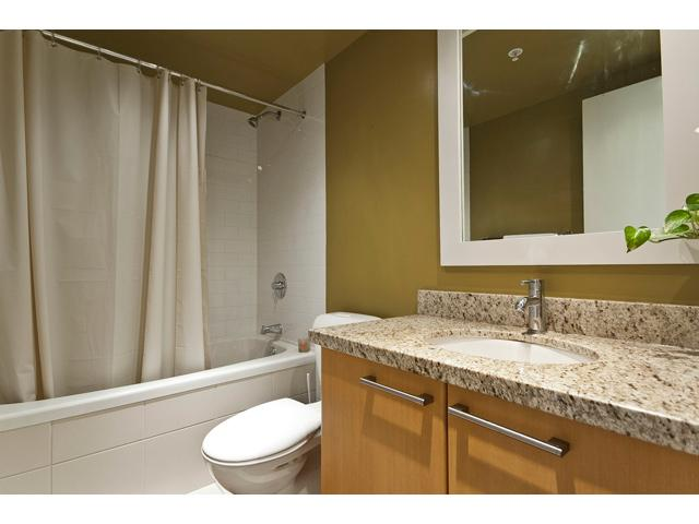# 1405 121 W 16TH ST - Central Lonsdale Apartment/Condo for sale, 2 Bedrooms (V905771) #5