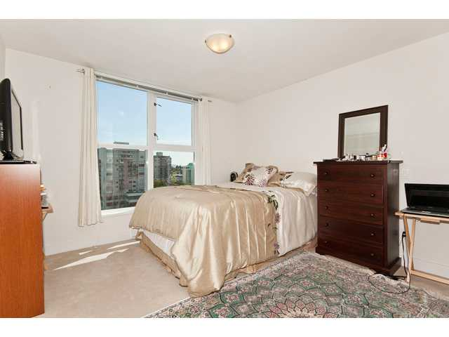 # 1405 121 W 16TH ST - Central Lonsdale Apartment/Condo for sale, 2 Bedrooms (V905771) #9