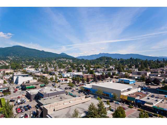 # 1405 121 W 16TH ST - Central Lonsdale Apartment/Condo for sale, 2 Bedrooms (V905771) #10