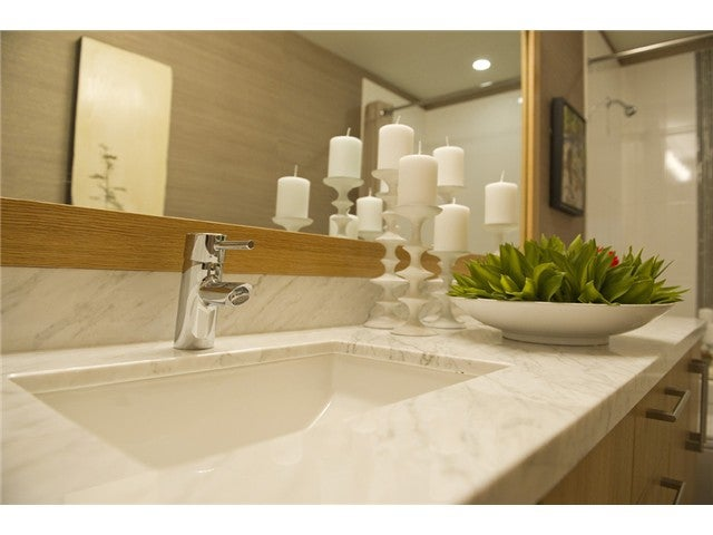 # 327 119 W 22ND ST - Central Lonsdale Apartment/Condo for sale, 1 Bedroom (V918273) #2