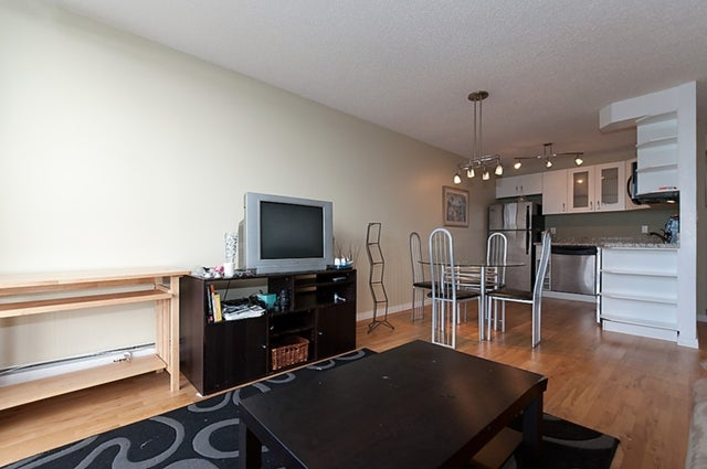 # 901 145 ST GEORGES AV - Lower Lonsdale Apartment/Condo for sale, 1 Bedroom (V933755) #19