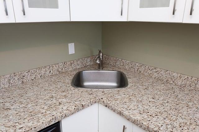 # 901 145 ST GEORGES AV - Lower Lonsdale Apartment/Condo for sale, 1 Bedroom (V933755) #25