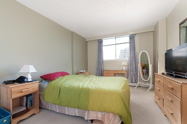 # 901 145 ST GEORGES AV - Lower Lonsdale Apartment/Condo for sale, 1 Bedroom (V933755) #26