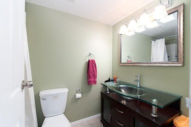 # 901 145 ST GEORGES AV - Lower Lonsdale Apartment/Condo for sale, 1 Bedroom (V933755) #27