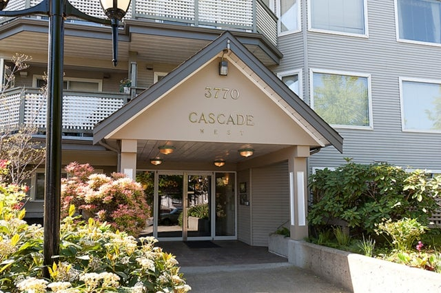 # 211 3770 MANOR ST - Central BN Apartment/Condo for sale, 1 Bedroom (V950004) #3