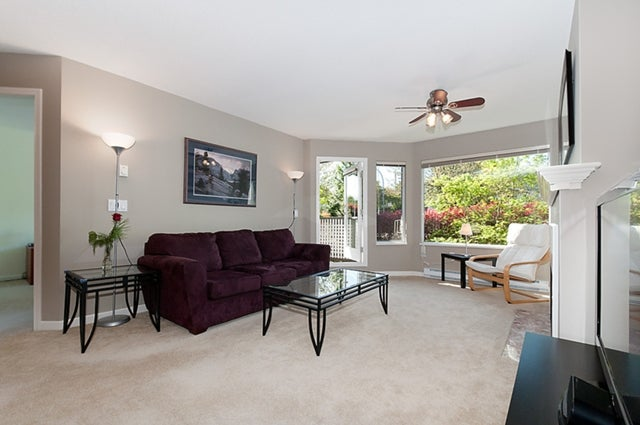 # 211 3770 MANOR ST - Central BN Apartment/Condo for sale, 1 Bedroom (V950004) #7