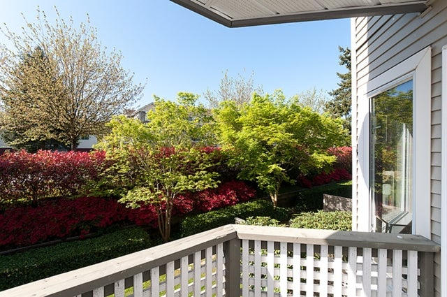 # 211 3770 MANOR ST - Central BN Apartment/Condo for sale, 1 Bedroom (V950004) #11