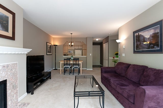 # 211 3770 MANOR ST - Central BN Apartment/Condo for sale, 1 Bedroom (V950004) #15
