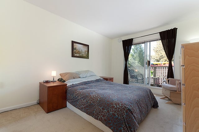 # 211 3770 MANOR ST - Central BN Apartment/Condo for sale, 1 Bedroom (V950004) #22