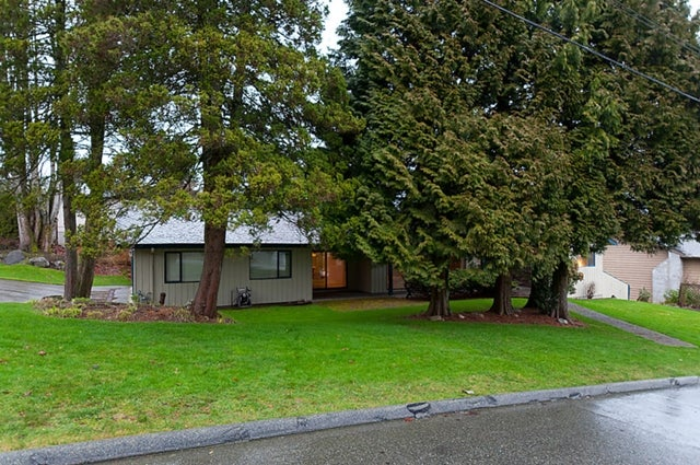 3104 STARLIGHT WY - Ranch Park House/Single Family for sale, 4 Bedrooms (V932143) #1