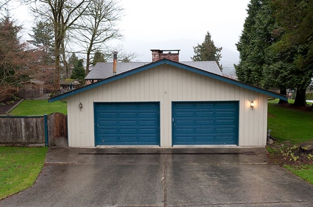 3104 STARLIGHT WY - Ranch Park House/Single Family for sale, 4 Bedrooms (V932143) #33