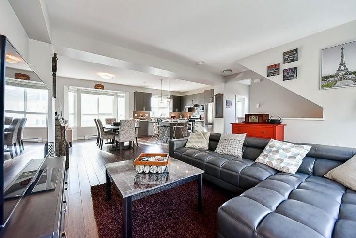 20 6180 ALDER STREET - McLennan North Townhouse for sale, 4 Bedrooms (R2141768)