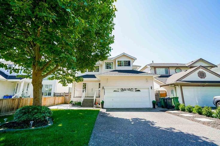 22091 CHALDECOTT DRIVE - Hamilton RI House/Single Family for sale, 4 Bedrooms (R2478566)
