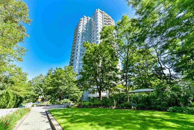 607 10082 148 STREET - Guildford Apartment/Condo for sale, 2 Bedrooms (R2510270)