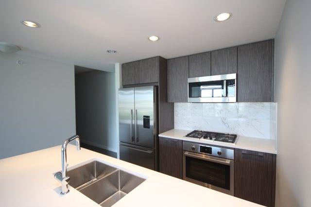 3281 E KENT AVENUE - South Vancouver Apartment/Condo for sale, 2 Bedrooms
