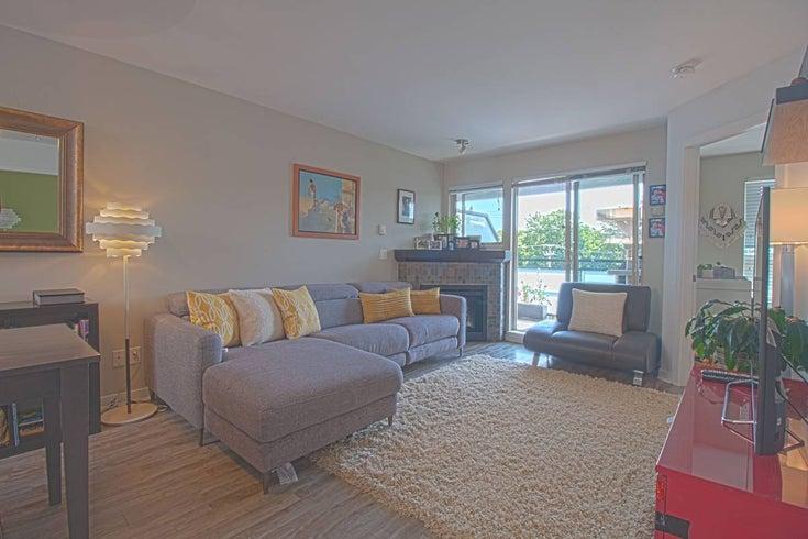 405 Skeena Street, Vancouver - Hastings Sunrise Apartment/Condo for sale, 2 Bedrooms