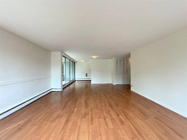 2155 W 38th Avenue - Kerrisdale Apartment/Condo for sale, 2 Bedrooms